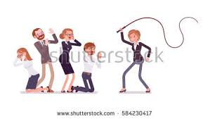 angry lady stock images royalty free images u0026 vectors shutterstock