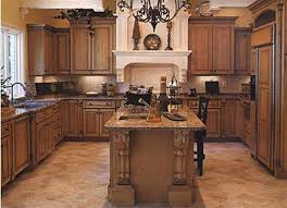 world kitchen design ideas world kitchen design ideas home interior design