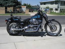 Bad Boy 3 Harley Davidson Harley Davidson Bad Boy Moto Zombdrive Com