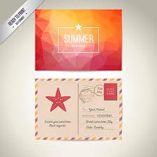 postcard printing cheap custom postcards usa printingsolo