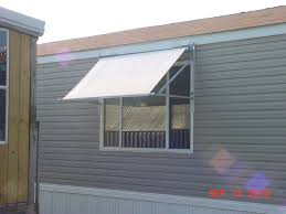 Costco Awnings Retractable Awning Construction For Window Youtube