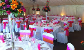 Wedding Chair Cover Wedding Chair Covers Prices And Services