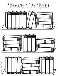 best 25 book log ideas on pinterest books to read bullet