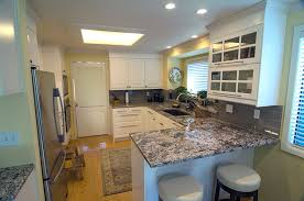 Lidingo Kitchen Cabinets General Contractors Kitchen Remodeling Portland Or Lindingo