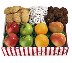 fruit delivery dallas send fruit baskets gift baskets gourmet baskets in dallas tx