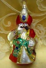 polonaise ornaments ebay