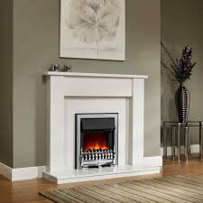 100 marble tile fireplace cottage and vine client