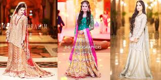 latest fashion indian and pakistani frock designs 2017 beststylo com