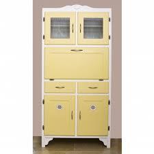 kitchen cabinets for sale retro kitchen cabinets retro kitchen cabinets for sale modern