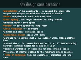 Unique Space Planning Concepts For Lifestyle Apartment - Apartment design concepts