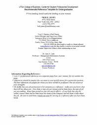business list templates email list template short resign letter
