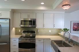 houzz kitchen island lighting 100 houzz kitchen tables glass top kitchen table u2013 home