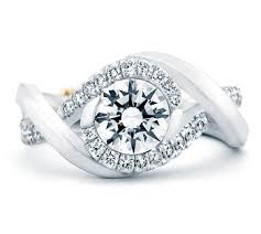 Best Wedding Rings by Best Engagement Rings Proposals Valentine U0027s Day