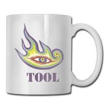 best coffee mug designs 100 coffee mug designs musings of the wife of a jedi