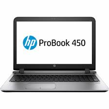 best black friday deals on i7 laptops hp probook 15 6