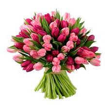 beautiful bouquet of flowers beautiful bouquet of tulips