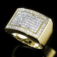 golden rings ebay images Men 39 s collection fancy jewellers jpg