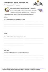 functional text worksheets free worksheets library download and