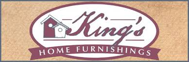 lancaster county furniture stores handcrafted local amish made fine