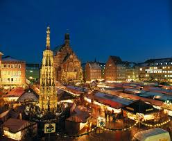 german markets shopping delights