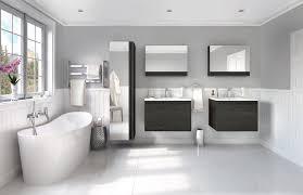bathroom by design cozy design bathrooms by design traditional bathroom ideas