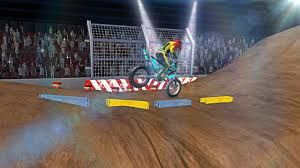 motocross bikes on finance dirt bike free games android apps on google play