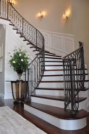24 best railings interior images on pinterest stairs