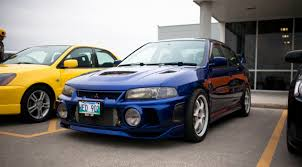 mitsubishi evolution 7 mitsubishi lancer evolution 7 tuning