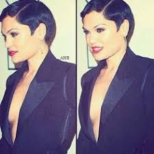 hairstyles for turning 30 well hold up jessica just hold up jessie j pinterest jessie