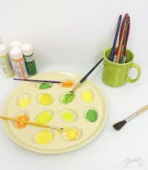 fiestaware egg plate february 2015 dinnerware always festive
