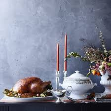 thanksgiving dinner delivered four ways to thanksgiving dinner delivered to your door vogue