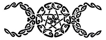 goddess tatto design by roguewyndwalker on deviantart