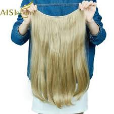 invisible line hair extensions products jusshair