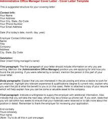 cover letter quotes letterlover blog archive letter from a