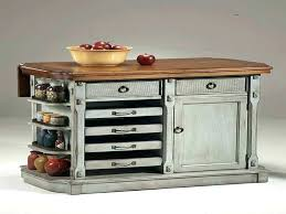 casters for kitchen island kitchen islands on casters kitchen island with casters kitchen