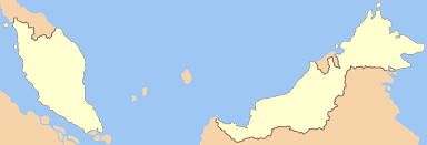 Madagascar Blank Map by Malaysia Printable Tour Maps Trials Ireland