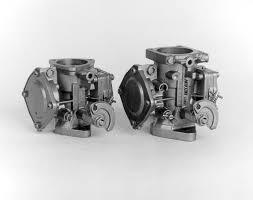 mercury 1984 3 5hp 2 cycle outboard carburetor