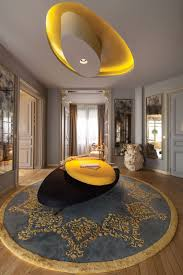 15 best french interior designers you need to know