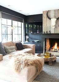 id e canap ap ritif idee de canape decoration salon idees on d interieur moderne 691727