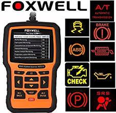 porsche cayenne service amazon com foxwell nt510 scanner for porsche cayenne obd2