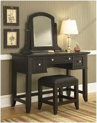 Diy Vanity Table Desks Vanity Desk With Lighted Mirror Vanity Table With Drawers