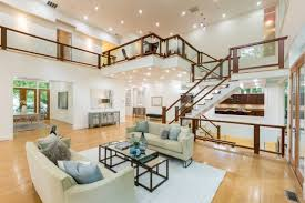 home interior for sale inside the d c area s most expensive homes for sale the