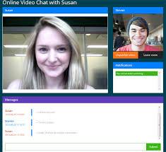 live webcam chat room 2 way webcam chat preferrobs cf
