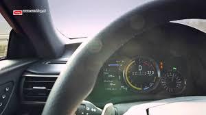 lexus rc vs mercedes cla rc f acceleration