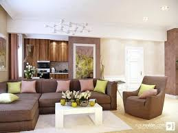 earth tone colors for living room earth tone living room livepost co