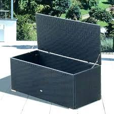 outdoor patio storage box kaylaitsinesreview co