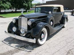used lexus for sale victoria bc 1935 packard 1201 eight victoria model 1201 convertible co for