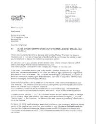 Assist Letter Of Demand Defamation Letter Of Demand Docoments Ojazlink