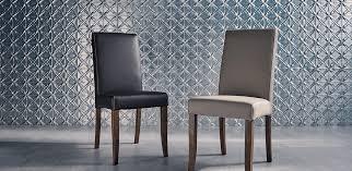 Nick Scali Sofa Bed Bogart U0026 Branson Dining Chairs Nick Scali Furniture Tables