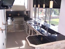 kitchen beautiful outdoor kitchen island kits design gallery uk